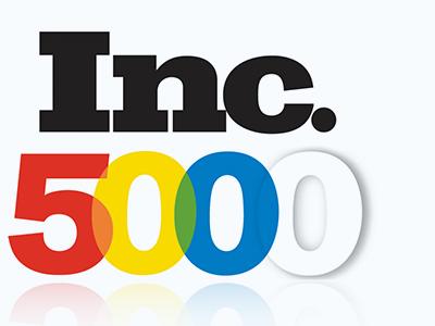 careers-awards-inc5000