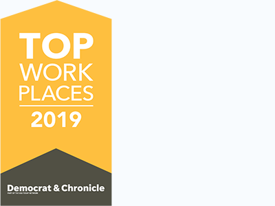 careers-awards-top-places